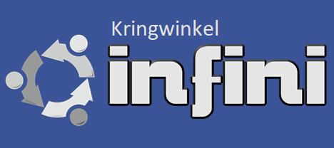 Kringwinkel infini